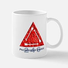 Pachsegink 246 Vigil Mug