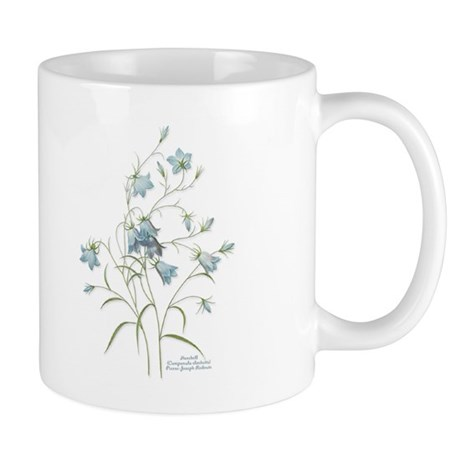 Harebells Mug