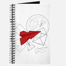 Unique Paper Journal