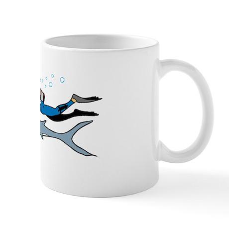Gitty Up! Mug