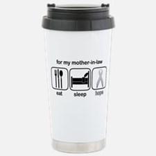 Mother-in-law ESHope Lung Travel Mug