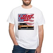 I Can't Drive 55 Shirt