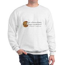 10x10 Sweatshirt