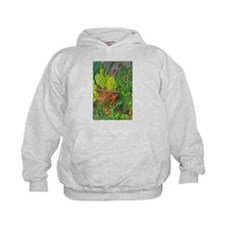 Canna in the Midst Hoodie