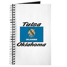 Tulsa Oklahoma Journal