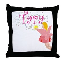 Tara Throw Pillow
