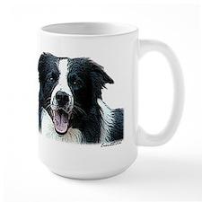 hercules_deborah_002 Mugs