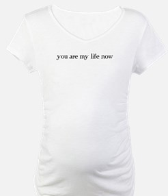 Cool Now Shirt