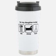 Daughter-in-law ESHope Lung Travel Mug