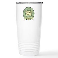 Lullaby League Travel Mug