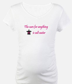 The cure for everything... Shirt