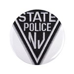 New Jersey State Police 3.5