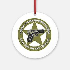 border patrol,border patrol logo,border patrol shi