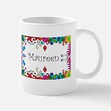Cute Artic Mug