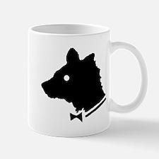 Playbear Mug