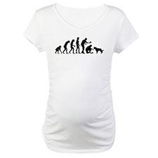 Barbet (French Water Dog) Shirt