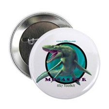 "Mosasaur IIS 7 Toolkit 2.25"" Button"