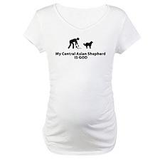 Central Asian Shepherd Shirt