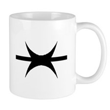 Erisian Coffee Mug