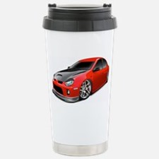 Boosted @ddictions Stainless Steel Travel Mug