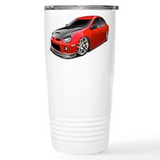 Boosted @ddictions Travel Mug