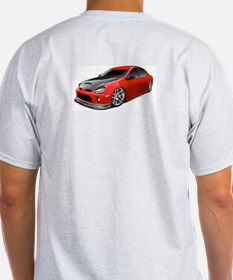 Boosted @ddictions T-Shirt