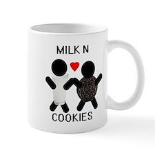 Milk N Cookies Mug