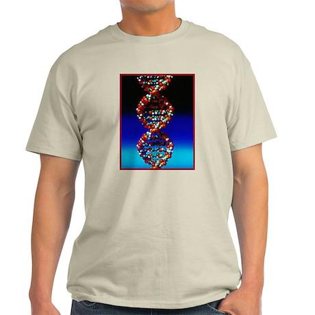 Image19 T-Shirt