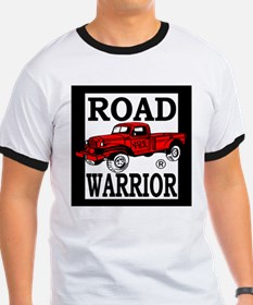 Road Warrior T