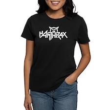 Unique Hamthrax Tee