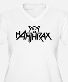 Anthrax T-Shirt