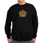 Spartanburg Sheriff Sweatshirt (dark)