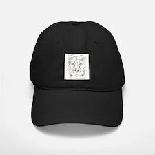 Cute Savior Baseball Hat