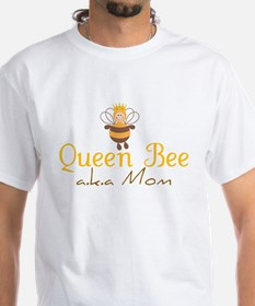 Queen Bee Shirt