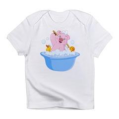 Cat Fight T-Shirt