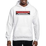 $20. Worth of Ammo Hooded Sweatshirt