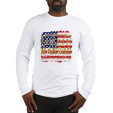American Idol T-Shirt (p+b)