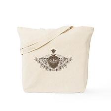 Cool Humanism Tote Bag