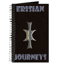 Erisian Journal