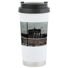 Cute 1989 Travel Mug