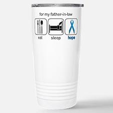 Father-in-law ESHope Prostate Travel Mug