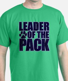 LEADER OF THE PACK T-Shirt