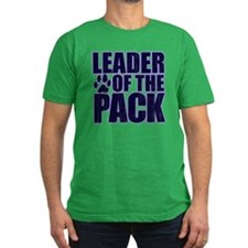 LEADER OF THE PACK T