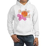 Hang ten Hooded Sweatshirts