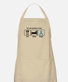 Brother-in-law ESHope Prostate BBQ Apron