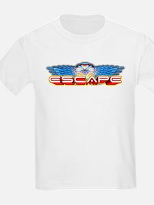 ESCAPElogo T-Shirt