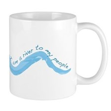 RiverT Mugs