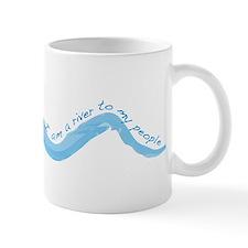 RiverT Mugs