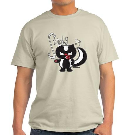 Stinky Light T-Shirt