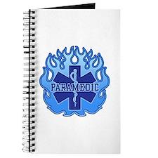 Paramedic Journal